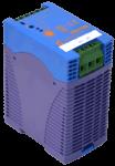 DC/DC converter 550V naar 12V 1000W, 8,4A, geisoleerd, DIN rail