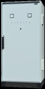 DC-UPS 110V 3200W voorzijde