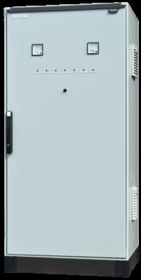 DC-UPS 110V 3200W front