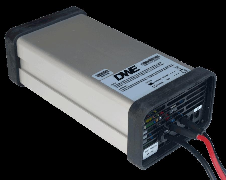 PF1600 1600W power supply geschakelde voeding gestabiliseerd constant current voltage stroomregeling stroombron aansluiting
