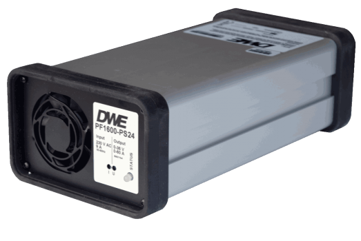 PF1600 1600W power supply geschakelde voeding gestabiliseerd