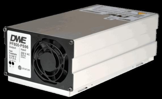 PF800 800W power supply geschakelde voeding gestabiliseerd constant current voltage stroomregeling stroombron