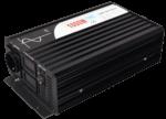 96V naar 230V zuivere sinus inverter 1000W , voorzijde