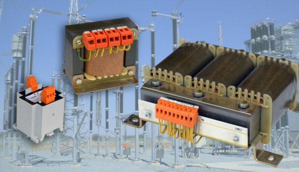dwe-nettransformator-transfo-transformator-op-maat